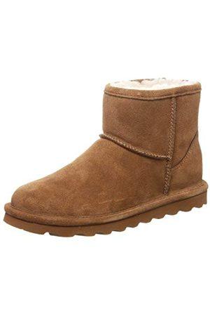 Bearpaw Alyssa damskie buty wsuwane, - 220 Hickory - 42 EU