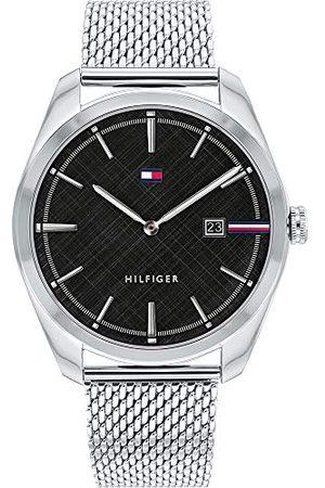 Tommy Hilfiger Watch 1710425 zegarek