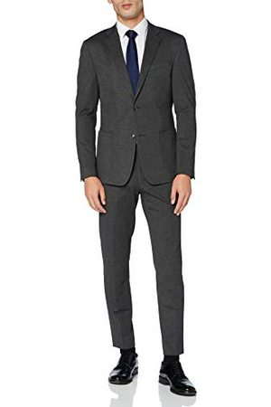 Strellson Męski kostium