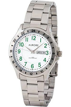AURORE Męski zegarek - AH00033
