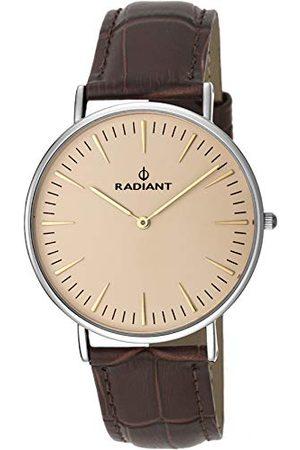 Radiant Męski zegarek na rękę RA377611
