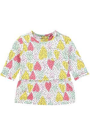 Noppies Dziewczynka Sukienki - Dziewczęca G sukienka La Pomona Aop sukienka