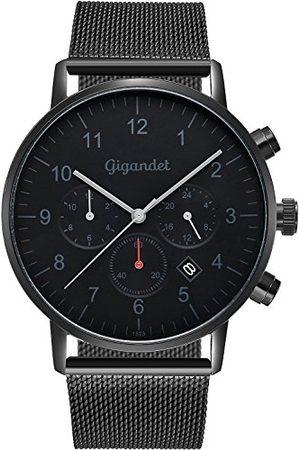 Gigandet Klasyczny zegarek G21-007