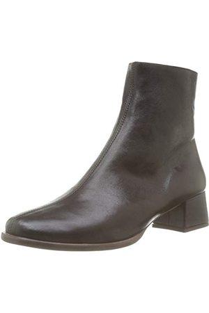 Neosens S3037 Dakota Brown/Alamís buty damskie z krótką cholewką, - Braun Brown S3037-38 EU