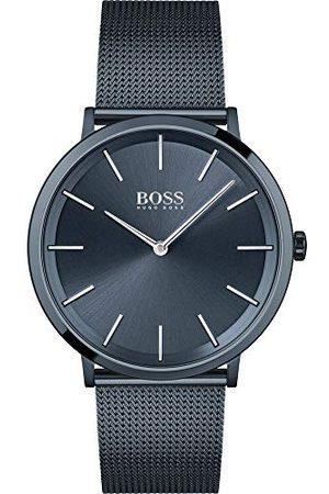HUGO BOSS Mężczyzna Zegarki - Watch 1513827