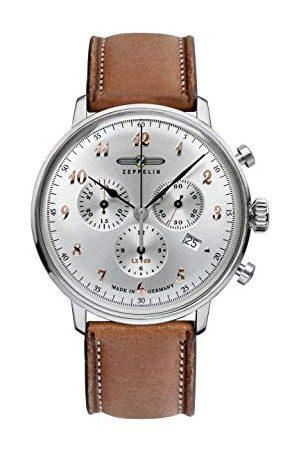 Zeppelin Watch 7088-5