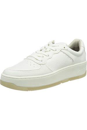s.Oliver Kobieta Sneakersy - Damskie sneakersy 5-5-23673-26, - - 36 EU