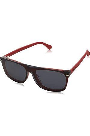 Havaianas Męskie okulary przeciwsłoneczne Paraty/Cs
