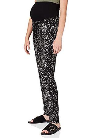 Noppies Kobieta Spodnie - Damskie spodnie Jersey Otb Everett
