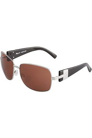 Burgmeister Męskie okulary przeciwsłoneczne SBM120-396
