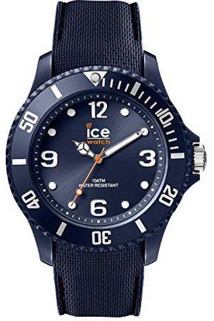 Ice-Watch Kobieta Zegarki - ICE sixty nine - Dark blue - Medium - 3H