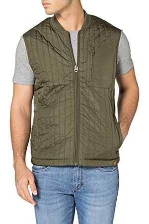 Only & Sons Onsvincent Life Quilted Vest Otw kurtka pikowana