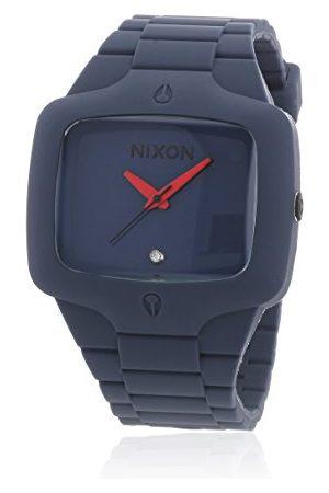Nixon Unisex Zegarek na rękę kwarcowy analogowy 1690 A139