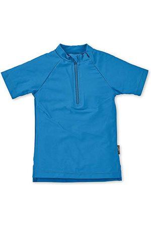 Sterntaler Koszulka do pływania z krótkim rękawem unisex Rash Guard