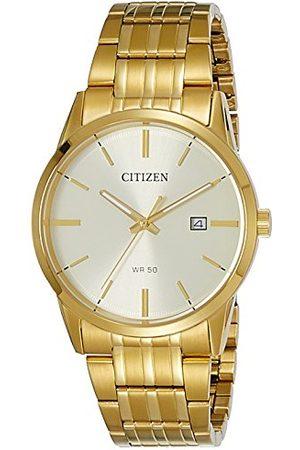 Citizen Kwarcowy męski zegarek na rękę BI5002-57P
