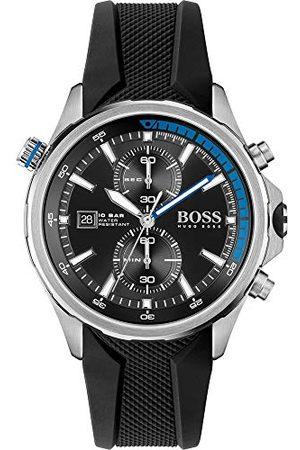 HUGO BOSS Watch 1513820