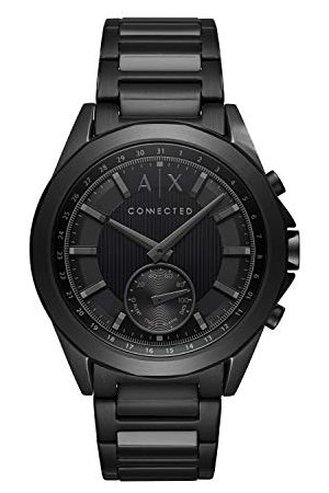 Emporio Armani Armani Exchange AXT1007 męski zegarek na rękę