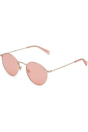 Levi's Unisex lv 1005/s okulary przeciwsłoneczne, złoto Copper, 50