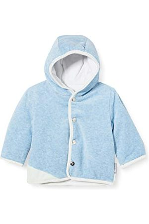 Sterntaler Dziewczynka Kurtki - Kurtka dziecięca z kapturem Nicki Emmi Cotton Lightweight Jacket