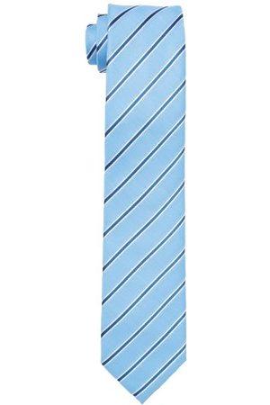 G.O.L. Krawat dla chłopców