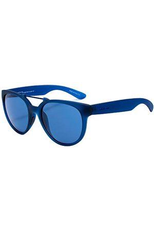 Italia Independent Okulary przeciwsłoneczne 0916-021-51 (51 mm) niebieskie