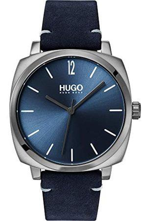 HUGO BOSS Mężczyzna Zegarki - Watch 1530069