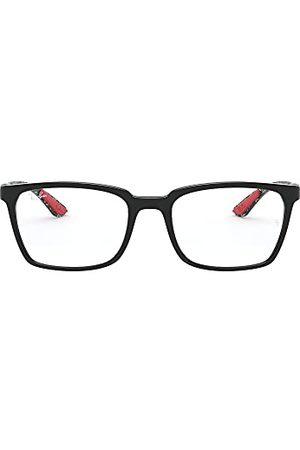 Ray-Ban Okulary przeciwsłoneczne - Unisex 0RX89062000, , 54