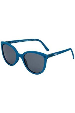 Ki ET LA Okulary przeciwsłoneczne UV do, - bez aplica - 4-6 Lat
