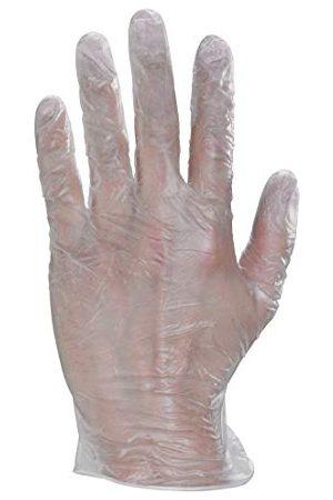 Ohne Marke Unisex Glove