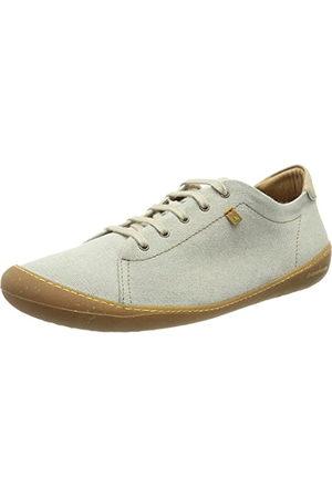 El Naturalista Unisex Pawikan Sneaker, - turkusowy/ - 44 EU
