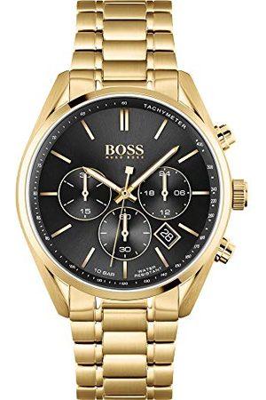 HUGO BOSS Mężczyzna Zegarki - Watch 1513848