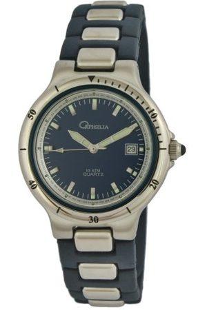 ORPHELIA Zegarek męski kwarcowy 132-6608-99