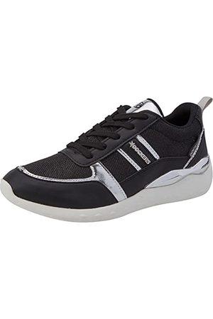 Dockers Damskie buty typu sneaker 48cd201-617155, - 40 EU