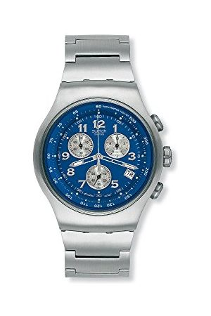 SWATCH OUTLET Analogowy YOS402G