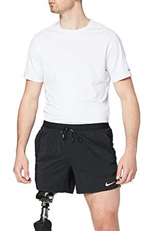 Nike Szorty męskie