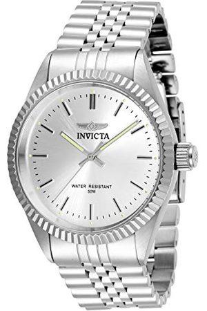 Invicta Specialty 29373 Kwarc zegarek Męski - 43mm