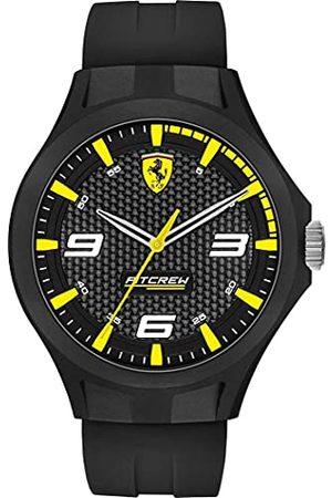 Scuderia Ferrari Watch 0830675