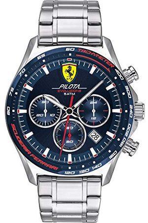 Scuderia Ferrari Watch 830749