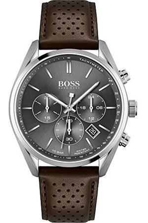 HUGO BOSS Mężczyzna Zegarki - Watch 1513815