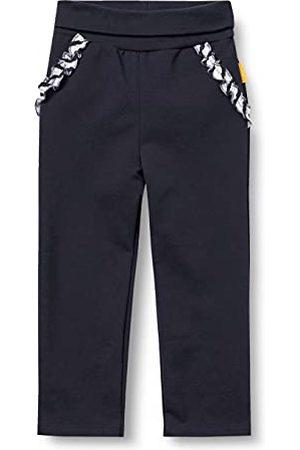 Steiff Spodnie dziewczęce