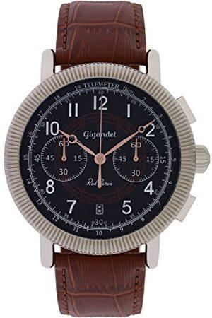 Gigandet Zegar lotniczy G19-003