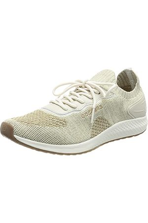 Dockers Damskie buty typu sneaker 48pr201-706400, naturalny - 39 eu