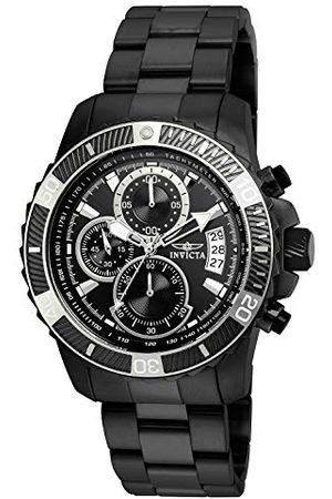 Invicta Pro Diver - SCUBA 22417 Kwarc zegarek Męski - 45mm