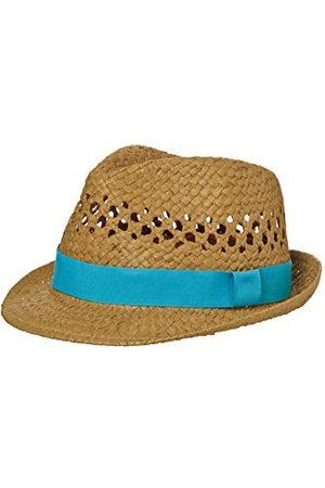James & Nicholson Kapelusz kowbojski unisex Summer Style Hat
