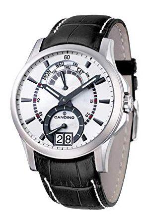 Candino Zegarek na rękę C4387/2