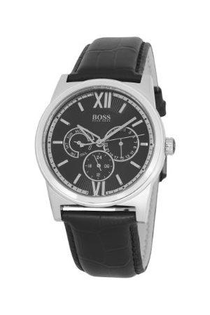 HUGO BOSS Męski zegarek na rękę 1512588