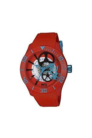 Watx Męski zegarek na rękę REWA1921