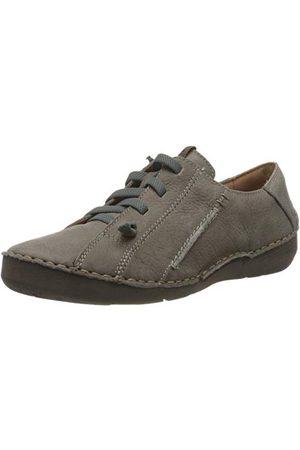 Josef Seibel Damskie buty sportowe Fergey 87, - - medium