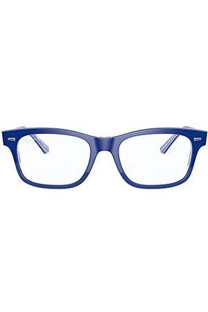 Ray-Ban Okulary przeciwsłoneczne - VISTA Unisex 0RX5383 okulary przeciwsłoneczne, 8090, 54