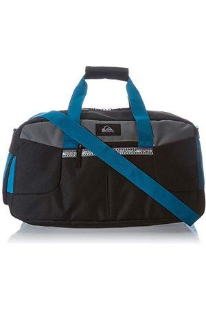 Quiksilver Damskie buty Mediumshelterii M for Men Luggage, - - jeden rozmiar